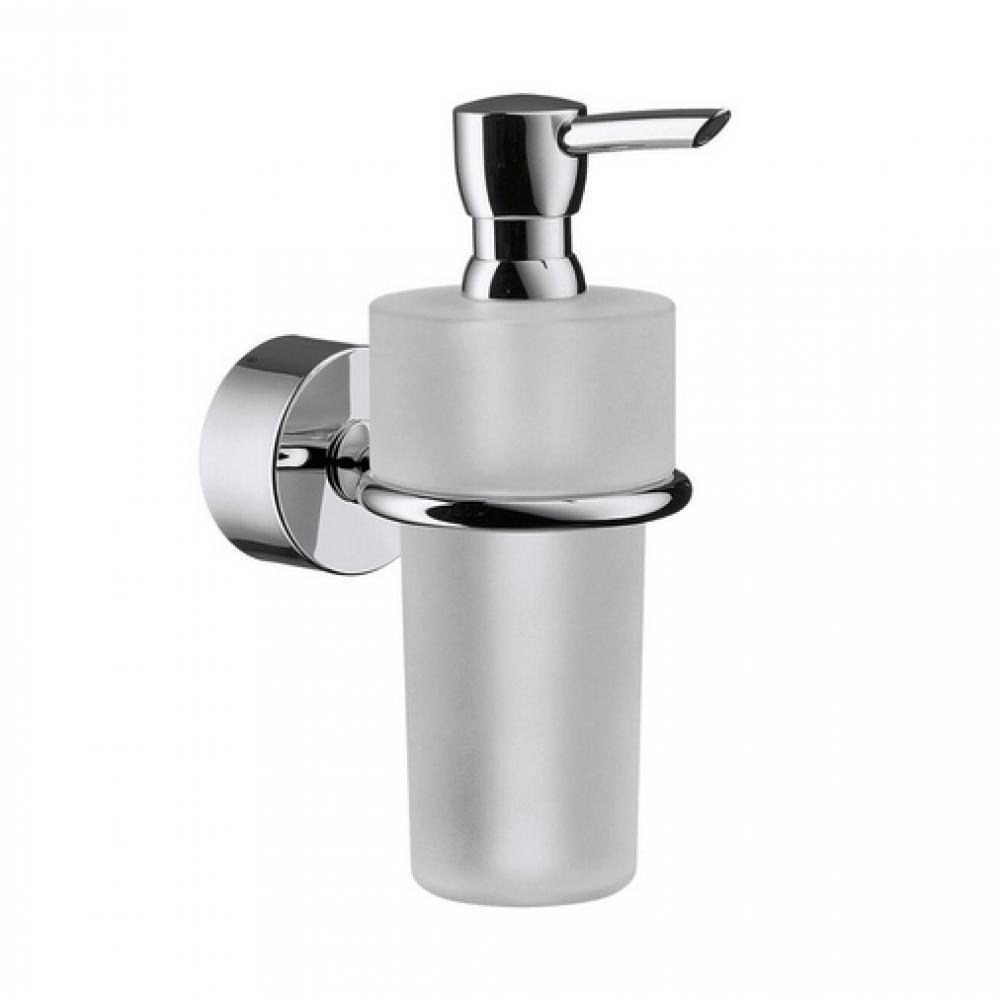 Диспенсер для жидкого мыла AXOR Uno  41519820