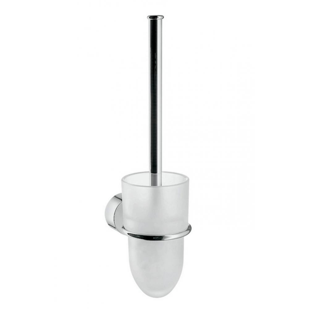 Набор для WC настенный AXOR Uno  41535820