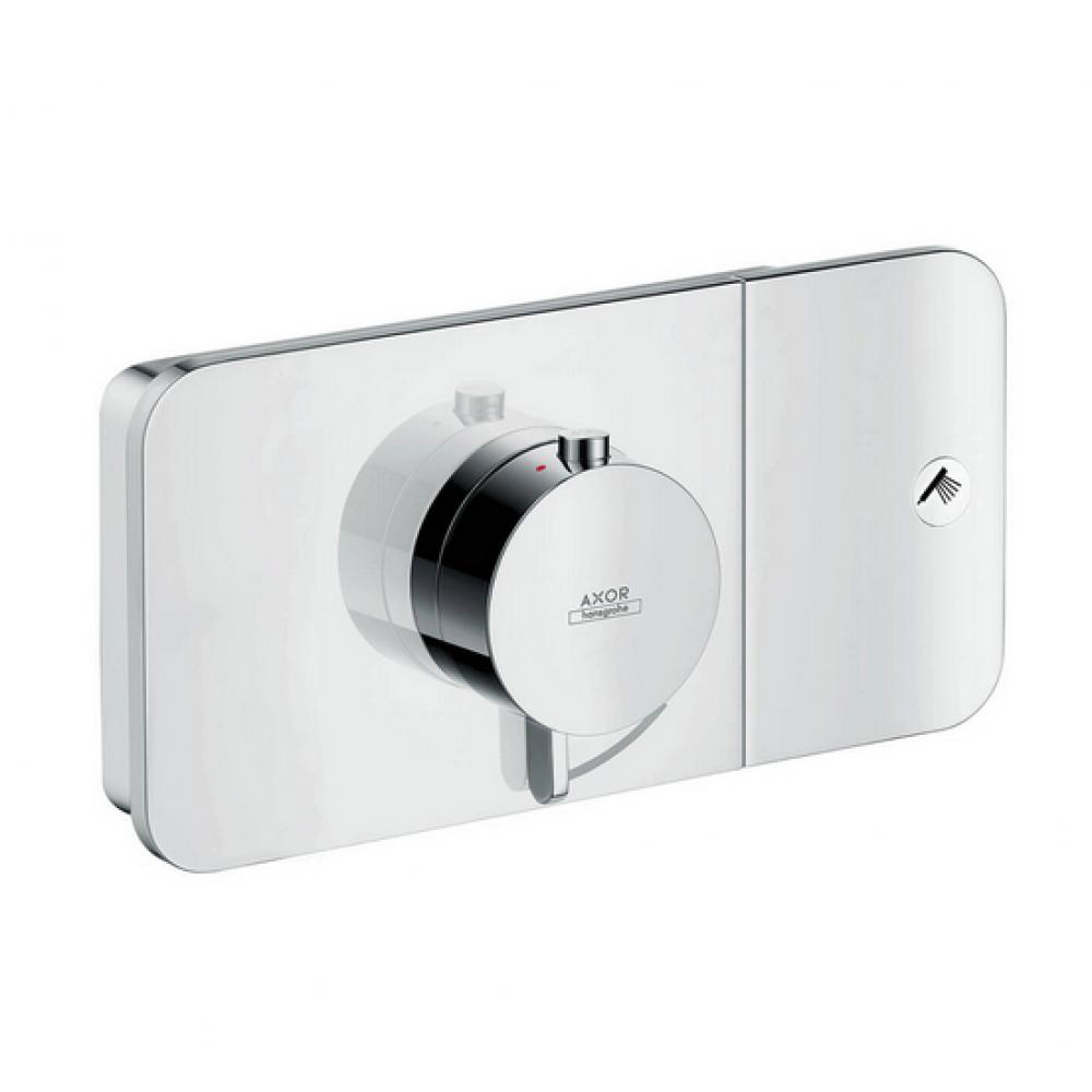 Модуль термостата для 1 потребителя скрытого монтажа AXOR One  45711000