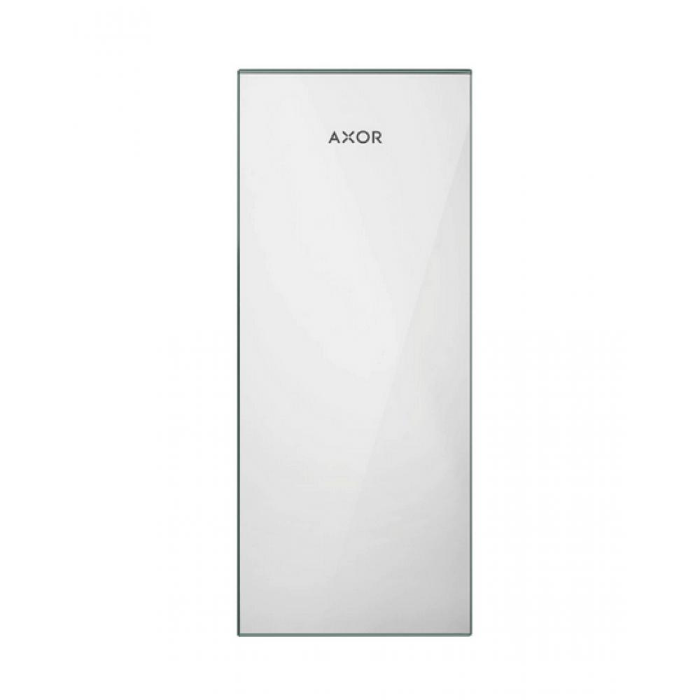 Панель AXOR MyEdition 200 стекло  47900000