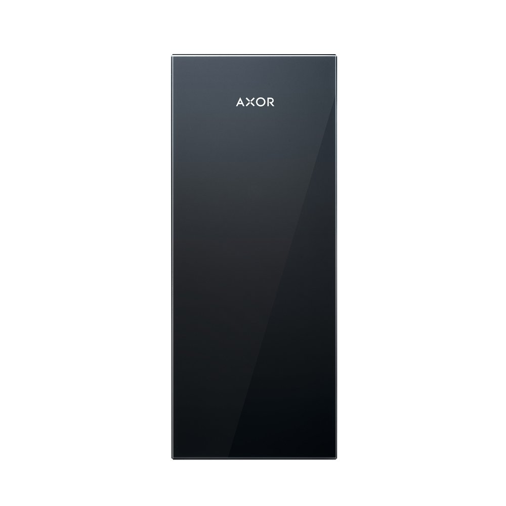 Панель AXOR MyEdition 200 стекло  47900600