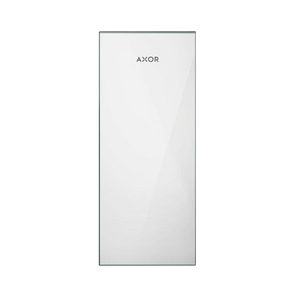 Панель AXOR MyEdition 150 стекло  47902000