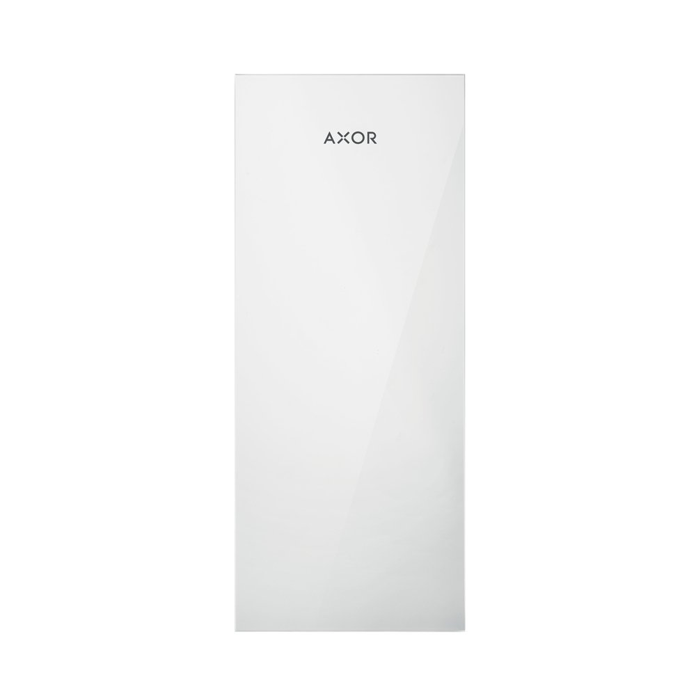 Панель AXOR MyEdition 200 металл  47903000