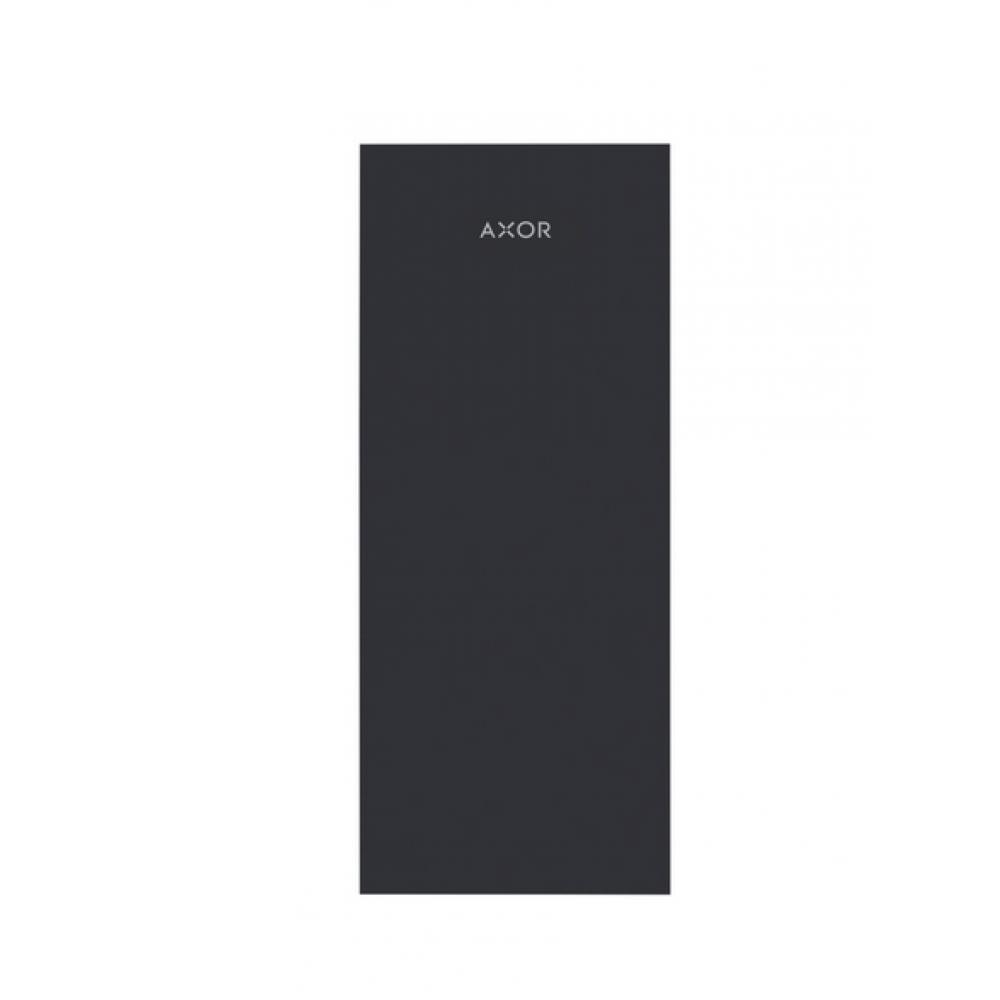 Панель AXOR MyEdition 200 металл  47903350
