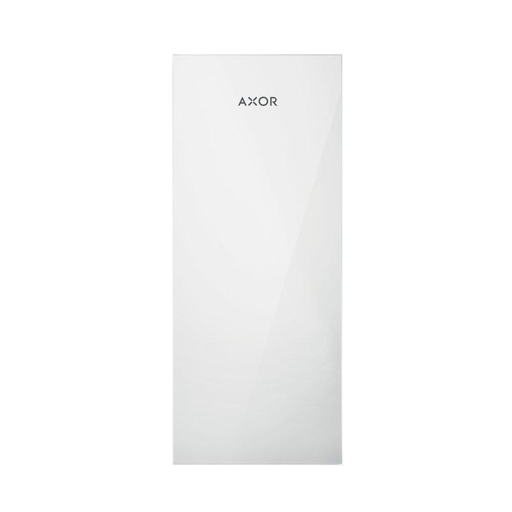 Панель AXOR MyEdition 245 металл  47904000