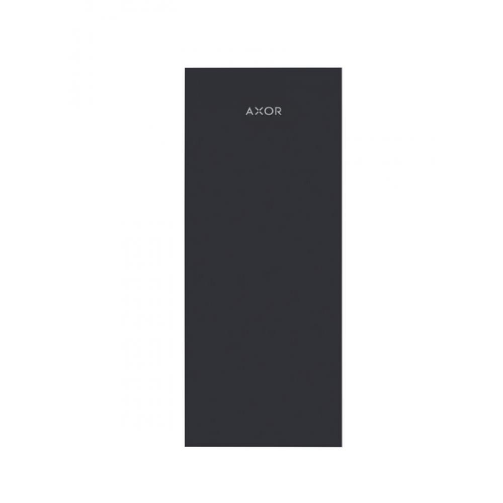 Панель AXOR MyEdition 245 металл  47904350