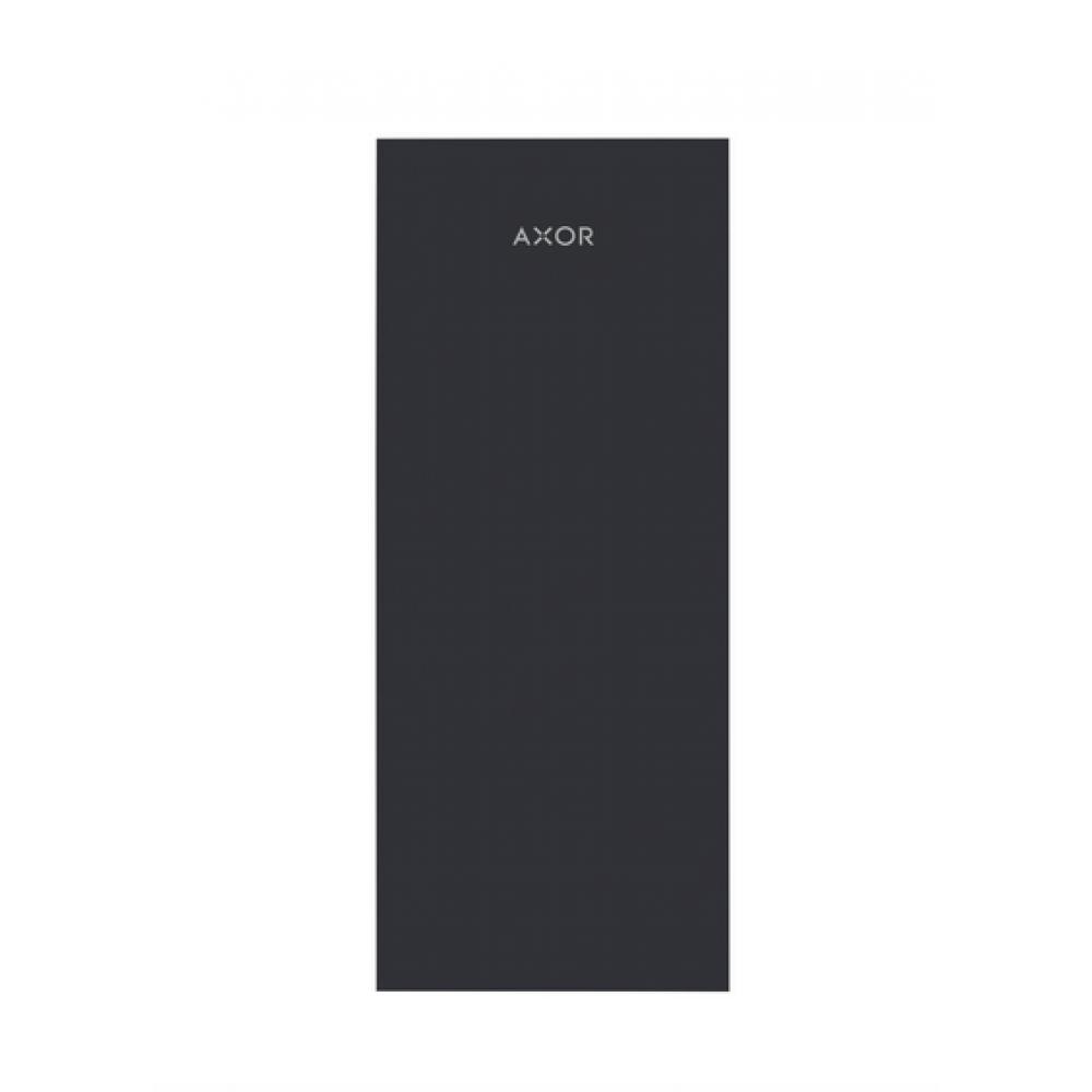 Панель AXOR MyEdition 150 металл  47905350