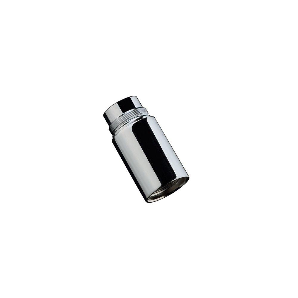 Удлинение AXOR хром  10495000