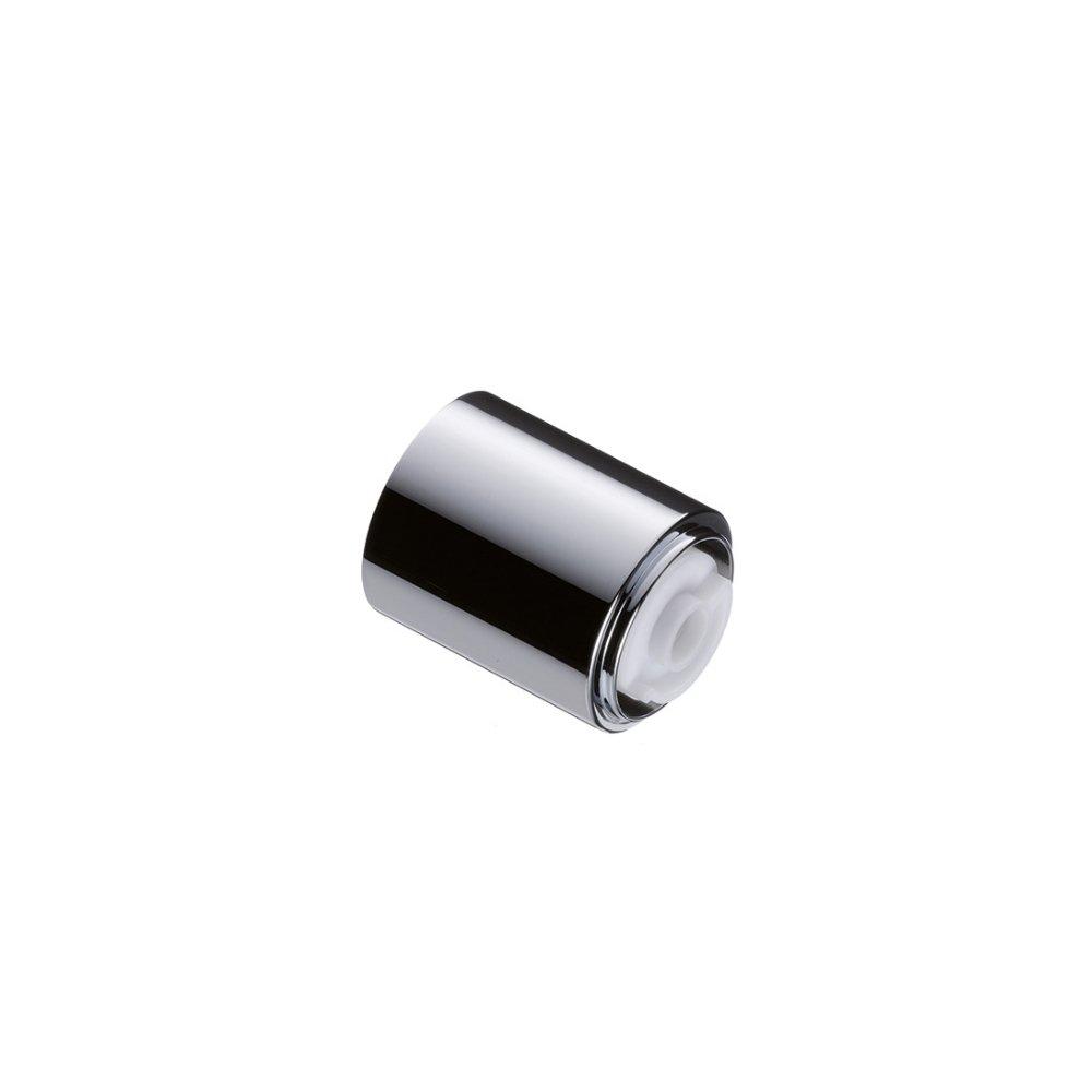 Удлинение скрытой части AXOR для электронного смесителя настенного монтажа хром  10790000