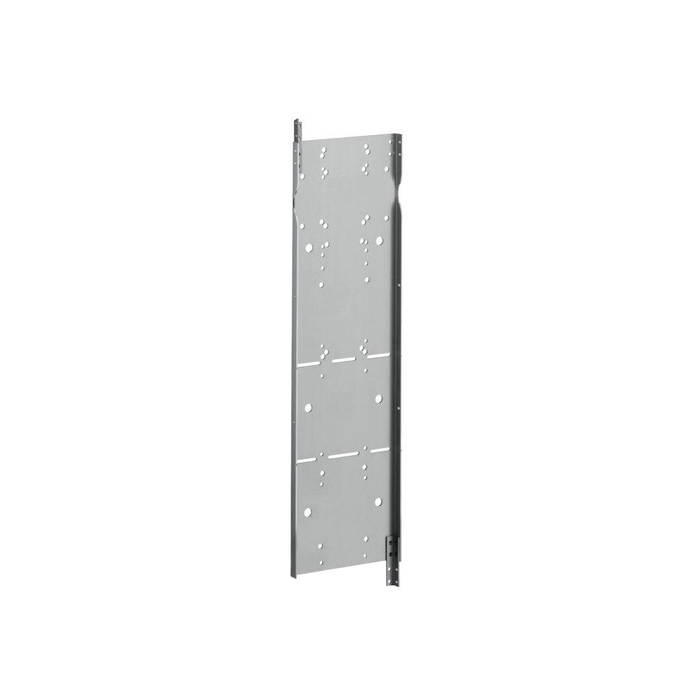 Шланг AXOR Starck с металлическим эффектом 1 м 25 см 1/2  x 1/2  хром  10973180