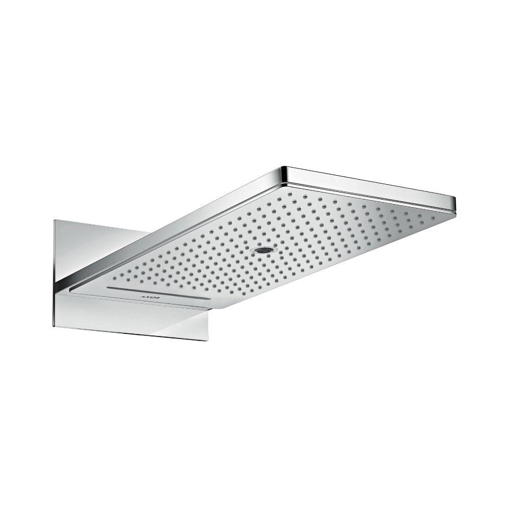 Верхний душ AXOR ShowerSolutions 250 x 580 3jet хром  35283000