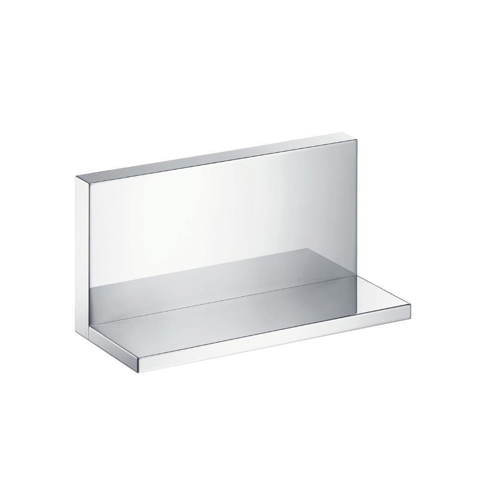 Длинная полочка AXOR ShowerSolutions хром  40873000
