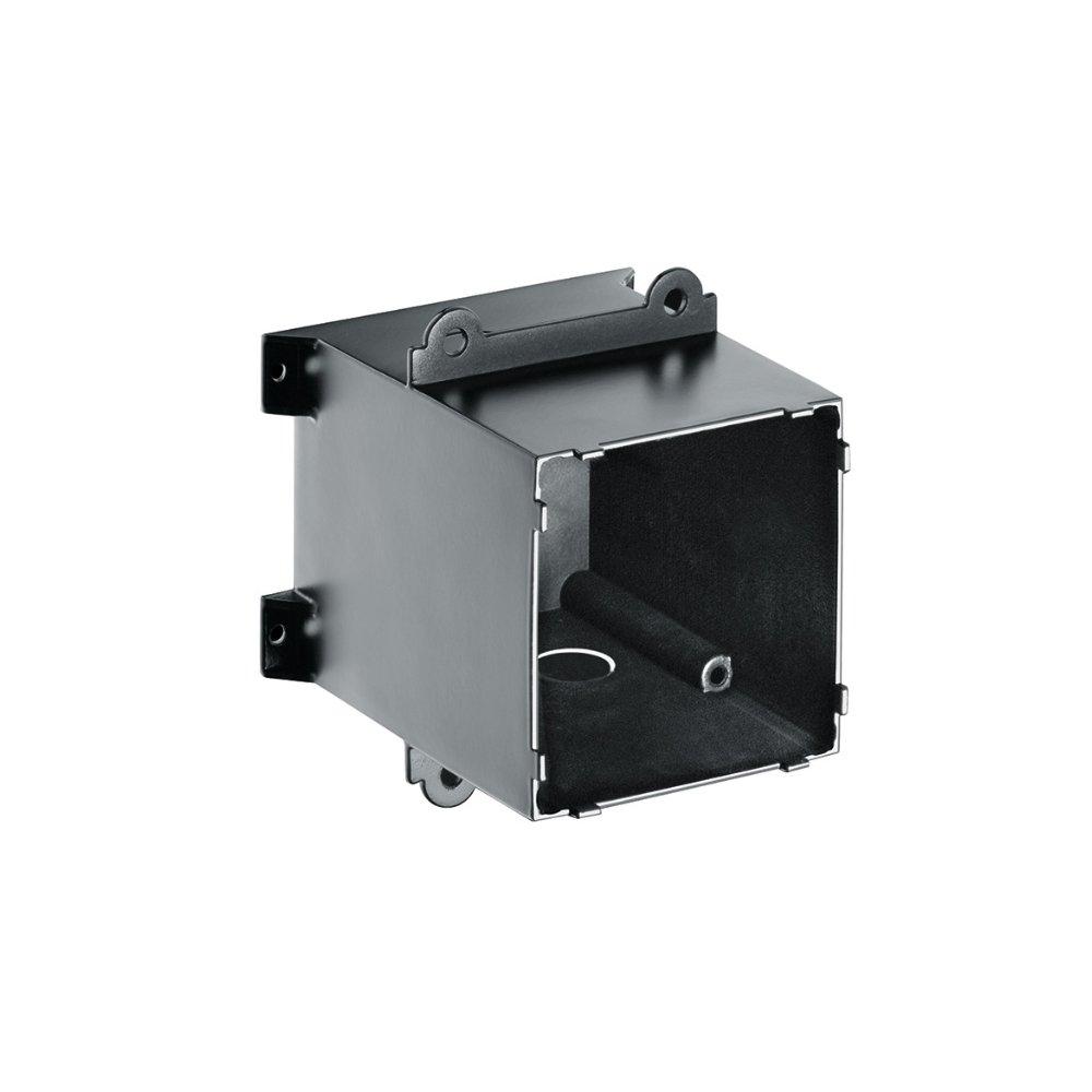 Скрытая часть AXOR для модуля подсветки/динамика  40876180