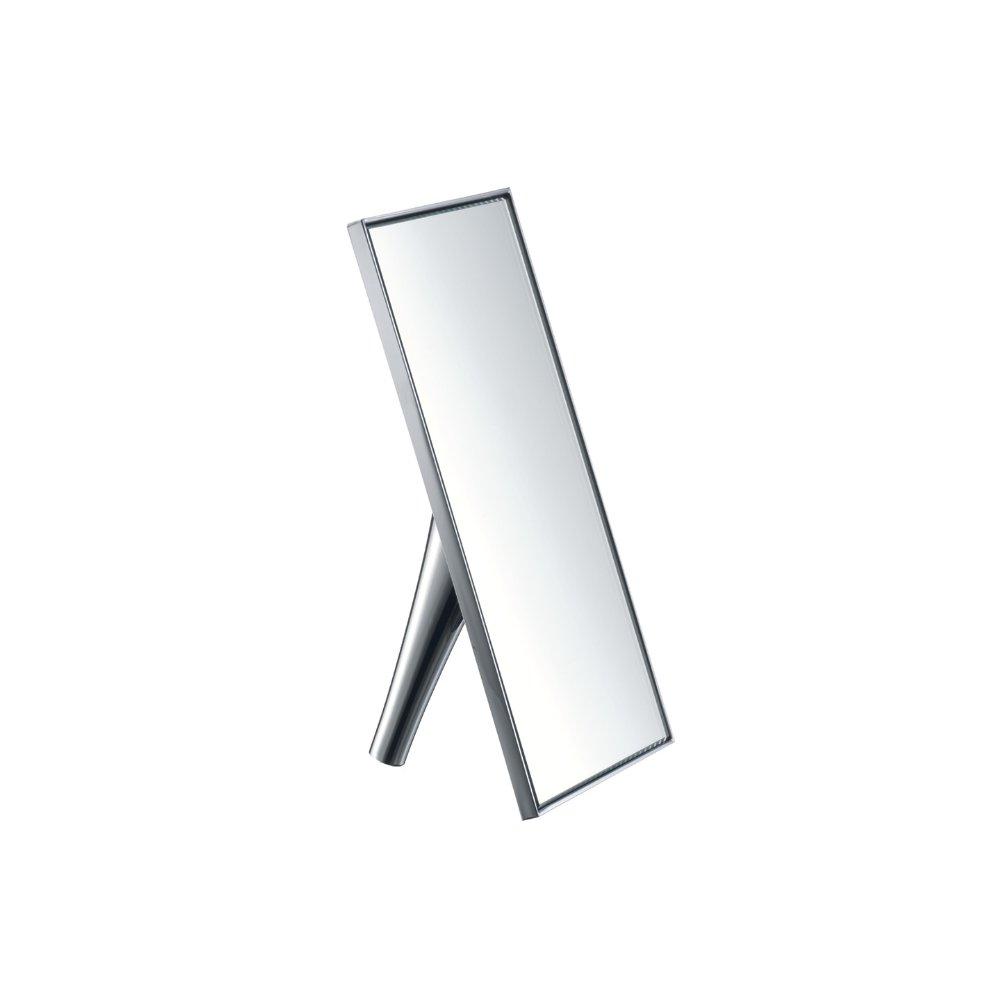 Зеркало AXOR Massaud хром  42240000