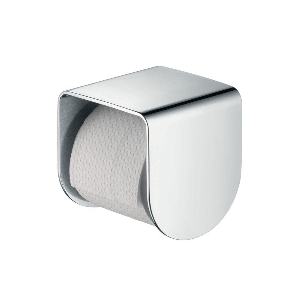 Держатель для туалетной бумаги AXOR Urquiola хром  42436000